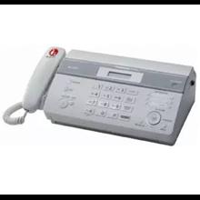 fax panasonik kx ft 983 telepon kabel