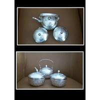 teko silver