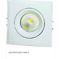 LED Spotlight Seri-K