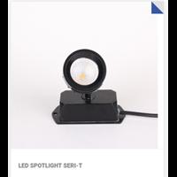 LED Spotlight Seri-T