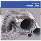 Flexible Duct Moradon 1