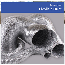 Flexible Duct Moradon