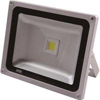Lampu Sorot Floodlight Series E