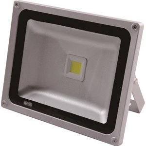 Lampu Sorot Floodlight Series E