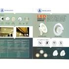 LED Downlight Series-L 4