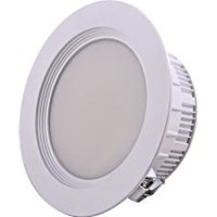 LED Downlight Series-L 1