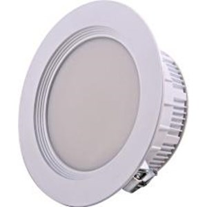 LED Downlight Series-L