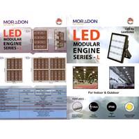 Distributor Modular Engine Series-L 3