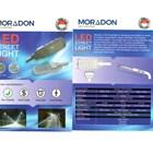 STREET LIGHT SERIES - E 3