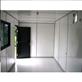 Interior Office Container