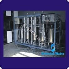 Filter Air Reverse Osmosis Air 10000 Gpd 1250 Per Jam