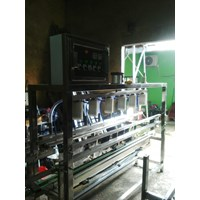 GALLON FILLING  MACHINE Murah 5