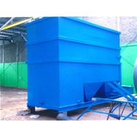 Jual Water Treatment