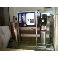 Distributor Reverse Osmosis 3