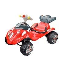 Mobil Mobilan Anak Dengan 2 Mode Kecepatan HT-99838