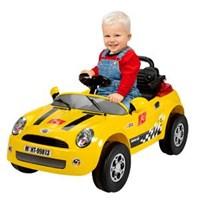 Mobil Mobilan Anak Dengan Remote Control HT 99813