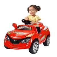 Mobil Mobilan Anak Dengan Remote Control HT-99836