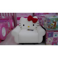 Jual Kursi Hello Kitty