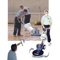 Vacuum Cleaner By Auto Hygiene