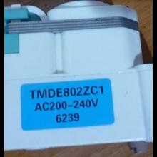Timer TMDE802ZC1