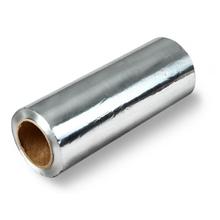 Kertas Aluminium Foil