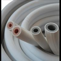 Insulation Pipa AC