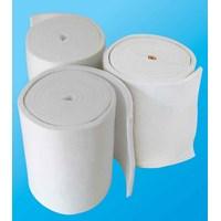 Jual Ceramic Fiber
