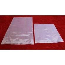 kantong plastik pembungkus