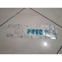 Kantong plastik murah jakarta 1