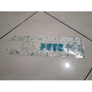 Kantong plastik murah jakarta