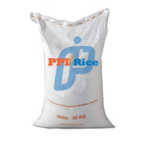 karung beras murah jakarta