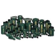 SIMPLEX Hidrolik Tools