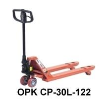 Hand Pallet OPK CP-30L-122