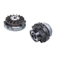 NIIKA NAB-S Airtek Brake or clutch