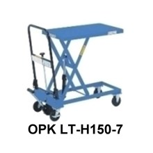 OPK  Lift Table LT-H150-7