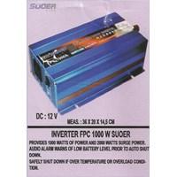 Jual Inverter FPC 1000 W SUOER