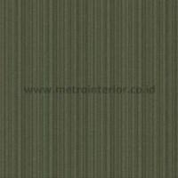 Jual Wallpaper Royal Perfection 1603