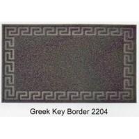 Beli Karpet Loop Mat 4