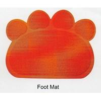 Jual Karpet Loop Mat 2