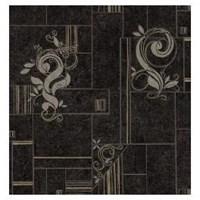 Jual Wallpaper Omega II B060