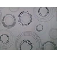 Jual Wallpaper Omega 8106-2