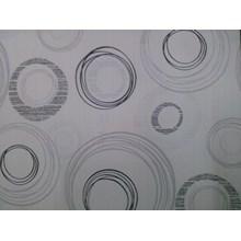 Wallpaper Omega 8106-2