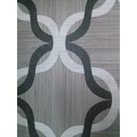 Jual Wallpaper Omega A36