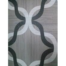 Wallpaper Omega A36