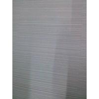 Jual Wallpaper Omega A37