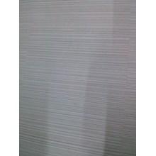 Wallpaper Omega A37