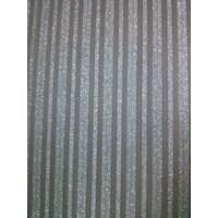 Jual Wallpaper Omega A41