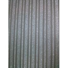 Wallpaper Omega A41