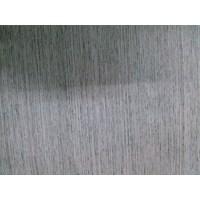 Jual Wallpaper Omega A46