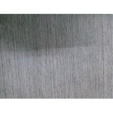 Wallpaper Omega A46